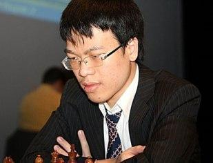 le-quang-liem-successfully-defends-title-at-aeroflot-open-2011