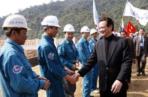 work-starts-on-major-northwestern-power-plant