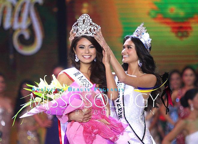 nhan-sac-tan-hoa-hau-hoan-vu-philippines-2016
