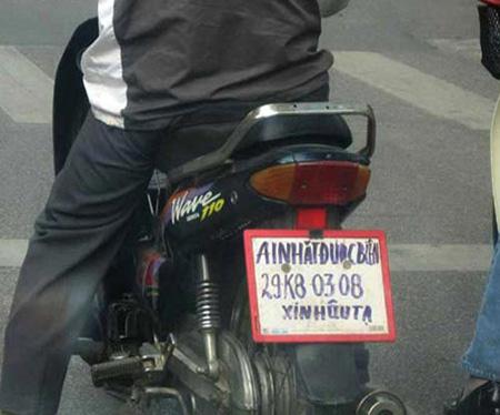 nhung-bien-so-xe-doc-nhat-viet-nam