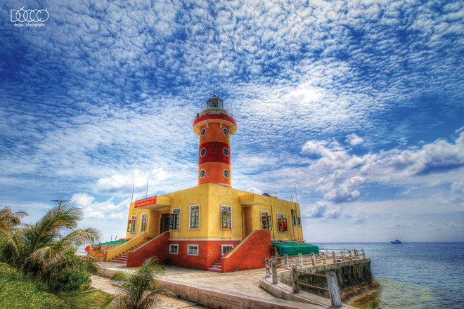 photos:-nine-lighthouses-in-truong-sa
