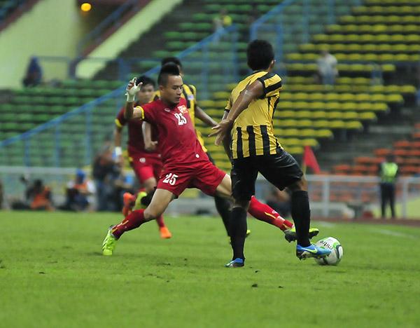u23-viet-nam-tra-gia-dat-sau-tran-thang-u23-malaysia