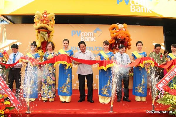 khai-truong-ngan-hang-pvcombank-–-chi-nhanh-nghe-an