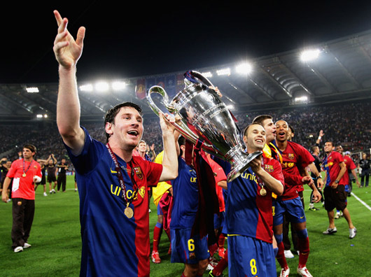 barcelona-gianh-chuc-vo-dich-champions-league-2009