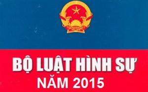 vi-sao-phai-bieu-quyet-hoan-thi-hanh-bo-luat-hinh-su-2015