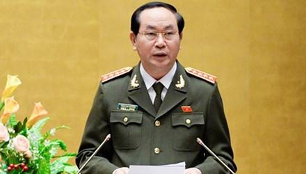 bo-phieu-bau-dai-tuong-tran-dai-quang-lam-chu-tich-nuoc