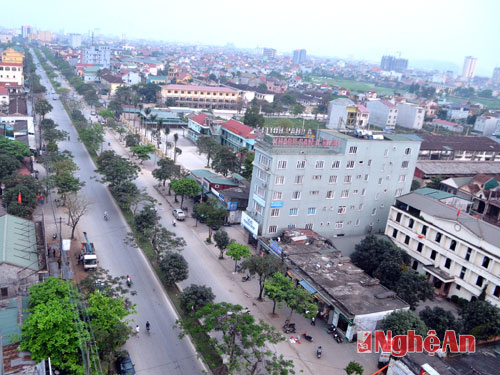 ty-le-dat-cay-xanh-o-thanh-pho-vinh-dat-862m2/nguoi