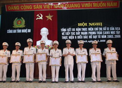 cong-an-nghe-an---5-nam-day-manh-phong-trao-cand-hoc-tap-thuc-hien-6-dieu-bac-ho-day