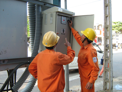 electricity-and-fuels-(petroleum-gas)