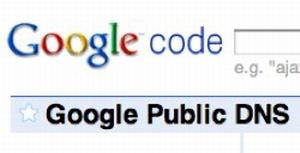 google-noi-rong-khoang-cach-voi-yahoo!-microsoft