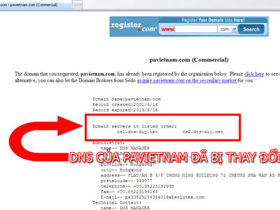 pavietnam-bi-hack-ten-mien-gan-7000-website-vn-te-liet