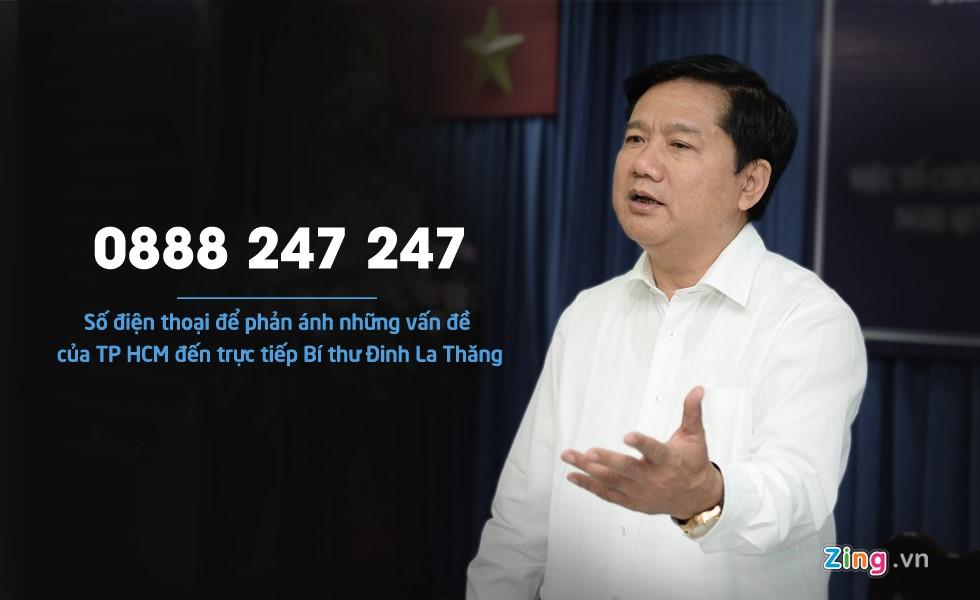 cong-bo-hotline-ong-thang-da-chon-viec-vat-va