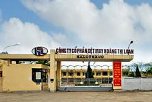 cong-ty-co-phan-det-may-hoang-thi-loan:-tuyen-300-lao-dong-nganh-soi-vao-lam-viec-tai-cong-ty