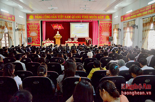 cu-tri-13-phuong-xa-o-tp-vinh-dong-tinh-cao-voi-chuong-trinh-hanh-dong-cac-ung-cu-vien