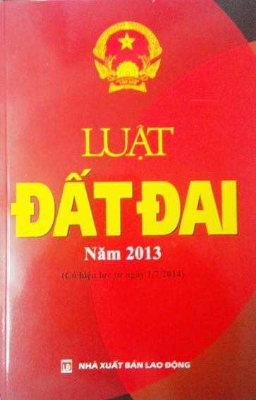 luat-dat-dai-nam-2013-chinh-thuc-co-hieu-luc:-dap-ung-yeu-cau-hoi-nhap-va-phat-trien