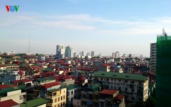 gs-dang-hung-vo:-dinh-gia-dat-noi-cao-nhat-phai-tren-500-trieu-dong/m2