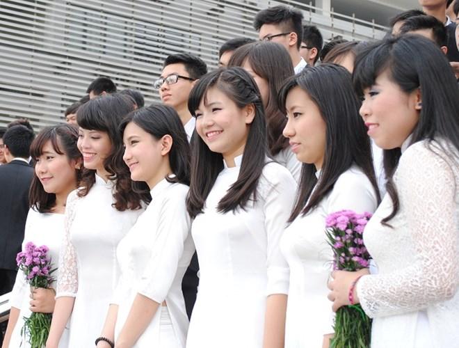 phuong-an-tuyen-sinh-cua-dai-hoc-vinh-nam-2015
