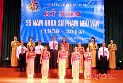 khoa-su-pham-ngu-van–-dh-vinh:-ky-niem-55-nam-thanh-lap