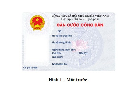 chi-phi-lam-the-can-cuoc-dat-gap-30-lan-giay-khai-sinh