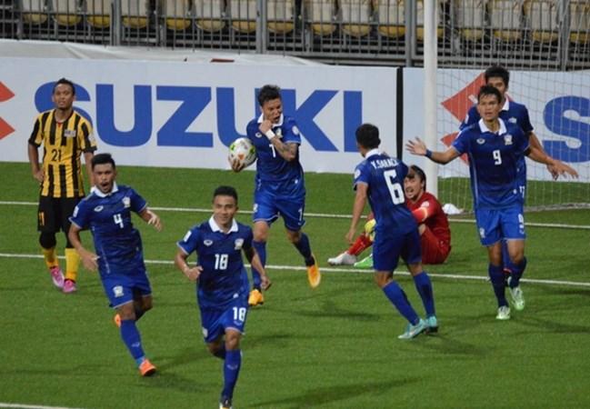bang-b-aff-suzuki-cup-2014:-thai-lan-loi-nguoc-dong-ngoan-muc