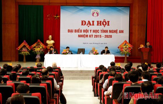 hoi-y-hoc-nghe-an-to-chuc-dai-hoi-nhiem-ky-2015--2020