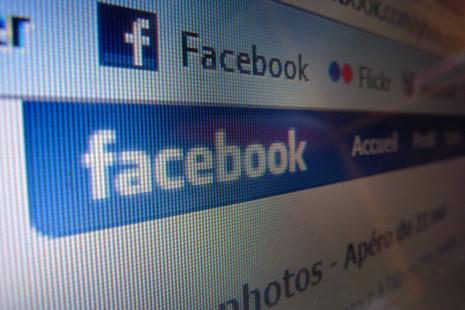 facebook-ho-tro-cac-du-an-khoi-nghiep-tai-viet-nam