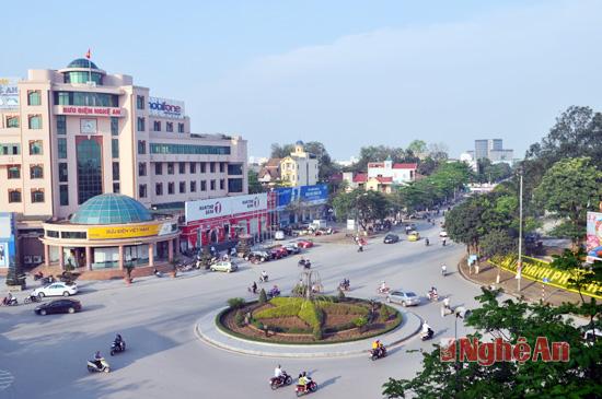 75-do-thi-duoc-nang-loai-giai-doan-2010-2015