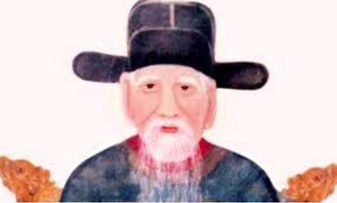 nhung-danh-nhan-tuoi-than-lam-rang-danh-dat-viet