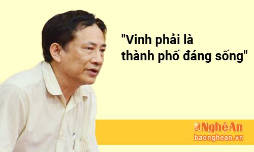 vinh-phai-la-thanh-pho-dang-song