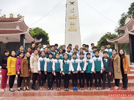 top-10-truong-dan-dau-ky-thi-hoc-sinh-gioi-tinh-o-nghe-an