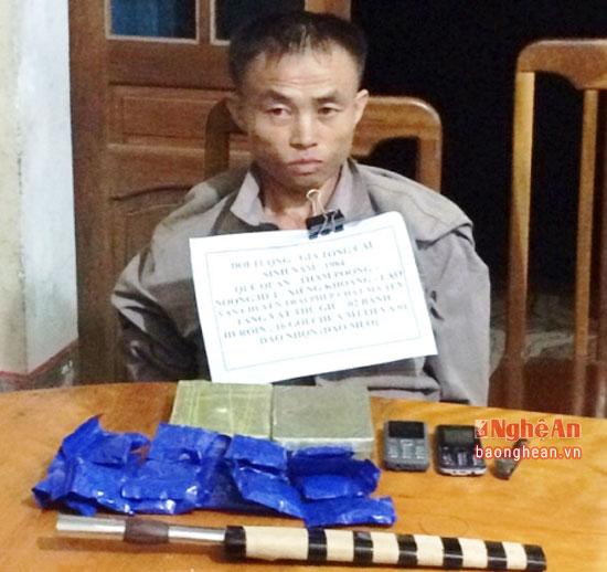 thuong-nong-chuyen-an-triet-pha-duong-day-van-chuyen-ma-tuy-tu-lao-ve-viet-nam
