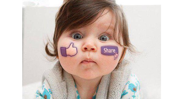 co-the-phai-ra-toa-vi-dang-anh-con-len-facebook