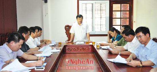 danh-sach-chi-tiet-ket-qua-bau-cu-hoi-dong-nhan-dan-tinh-nghe-an