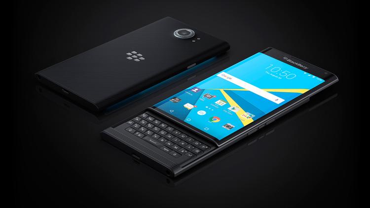 blackberry-danh-du-voi-canh-bac-cuoi-cung