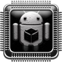 google-muon-thiet-ke-chip-android-cua-rieng-minh
