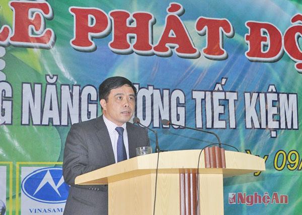phat-dong-su-dung-nang-luong-tiet-kiem-va-hieu-qua