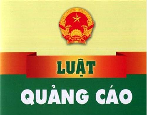 huong-dan-thuc-hien-mot-so-dieu-cua-luat-quang-cao