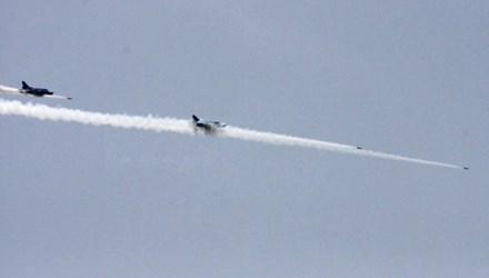 may-bay-su-22-dam-nhau-o-vung-troi-binh-thuan