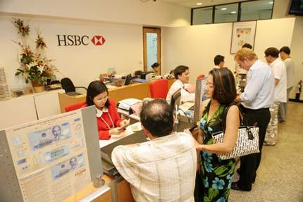 banks---insurances